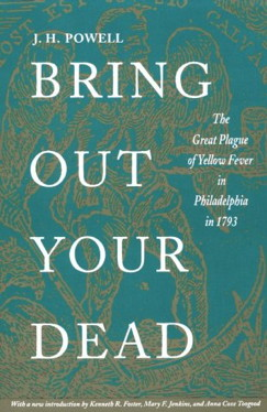 Bring-Out-Your-Dead