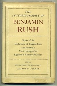 The-Autobiography-of-Benjamin-Rush-