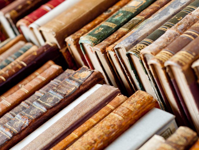 Books-based-on-classics