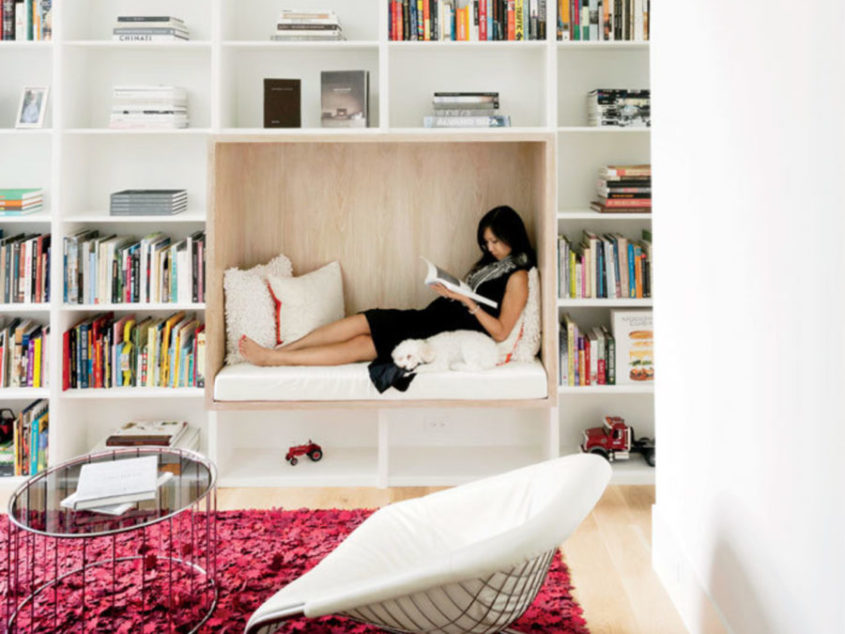 Cozy-Book-Nooks