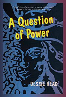A Question of Power by Bessie Head