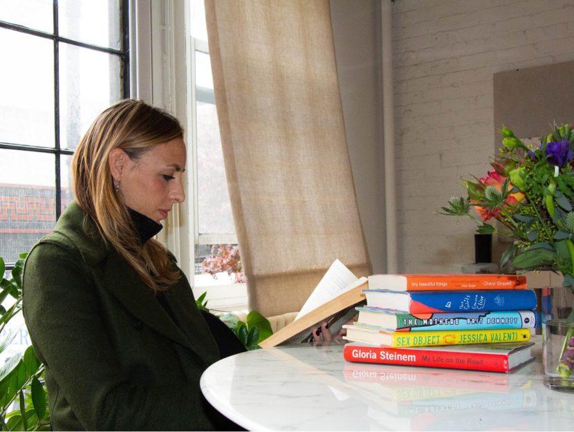 HELM-Books-Womens-Empowerment