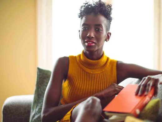 classic books by black writers