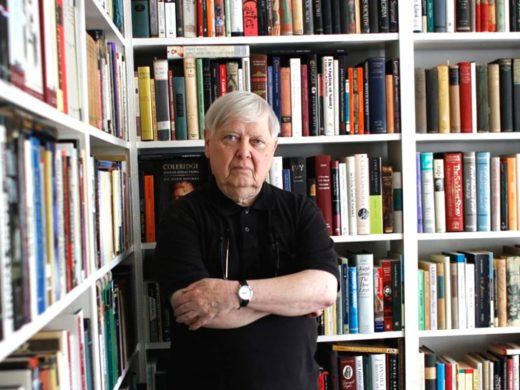 William Gass