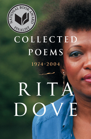 The cover of the book Collected Poems