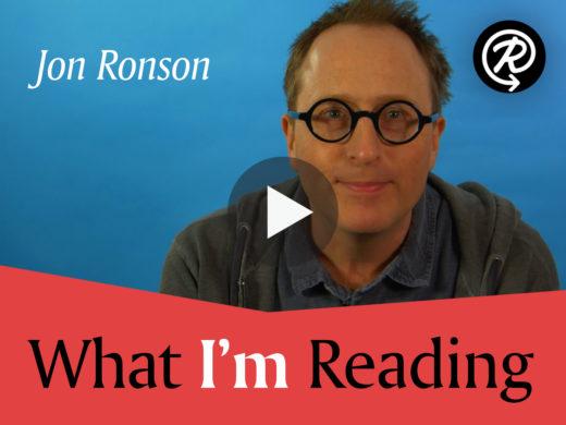 Jon-Ronson-RIF-thumb_site