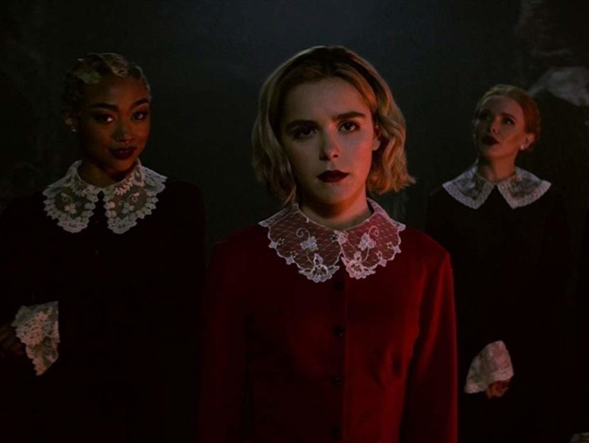 chilling-adventures-sabrina