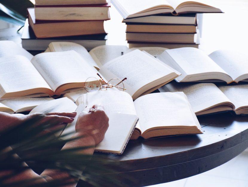 Finish-Writing-Book-Twenty20