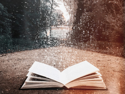 genre-bending-book