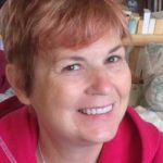 Lorraine Berry