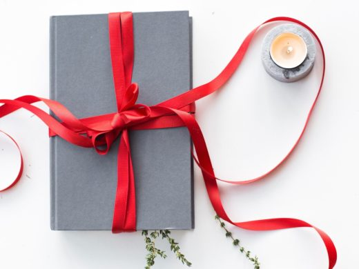 nifty-gift-books