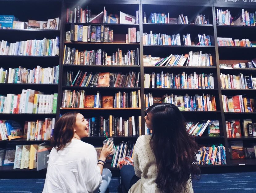 new 2019 Books