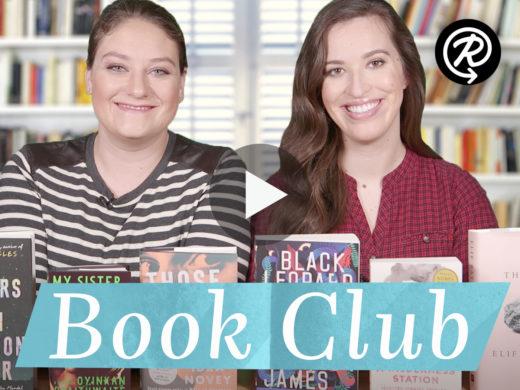 Book-Club-Books-RIF