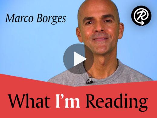 Marco-Borges-RIF-thumb_site