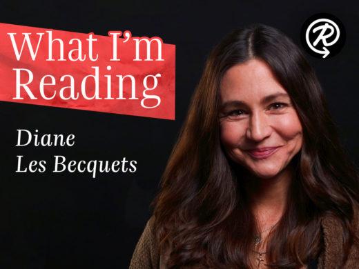Diane Les Becquets