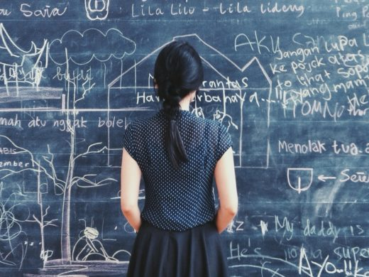 Books-About-Teachers