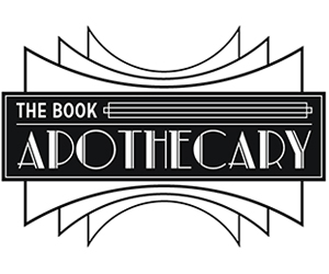 Click Here to Visit the Book Apothecary