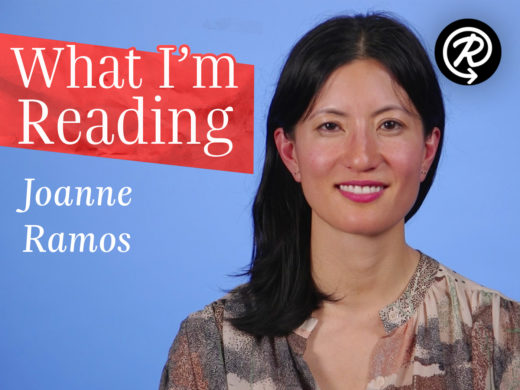 Joanne Ramos