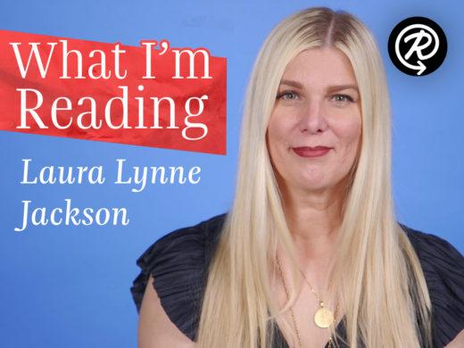 Laura Lynn Jackson