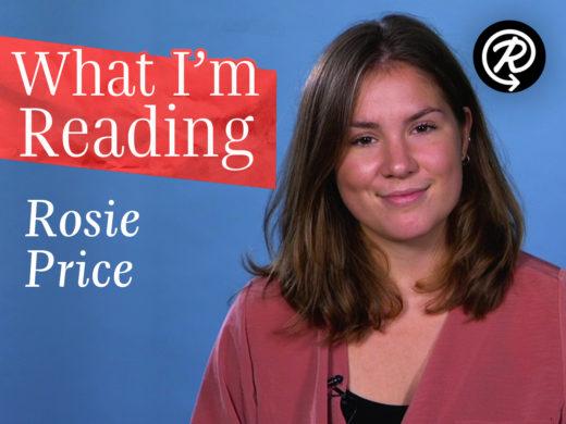 Rosie Price