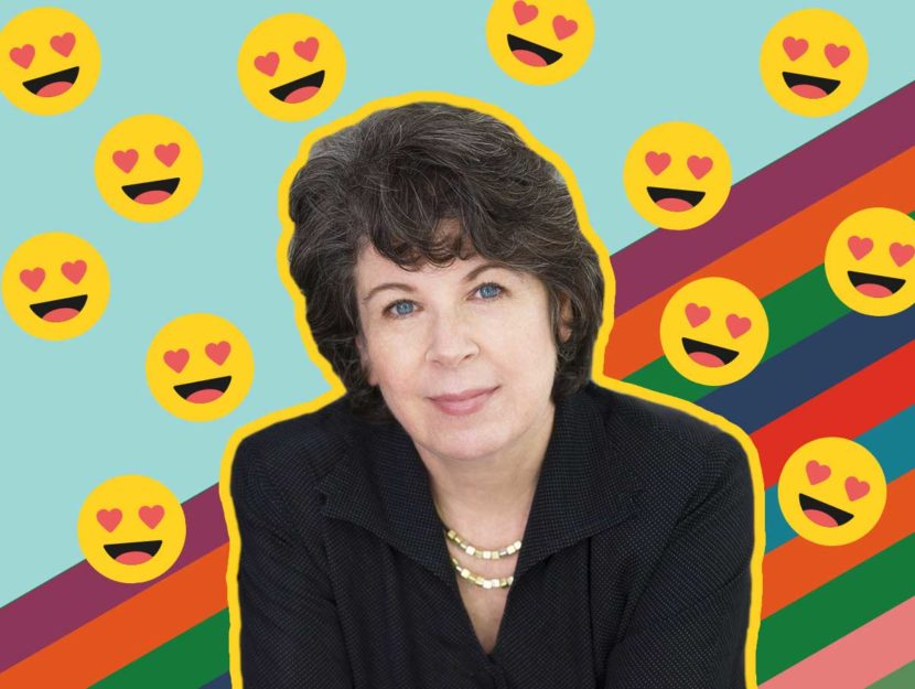 Books by Meg Wolitzer