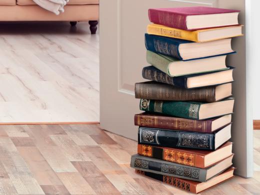 long books