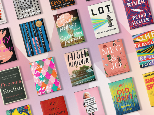 2019 Books You Might've Missed