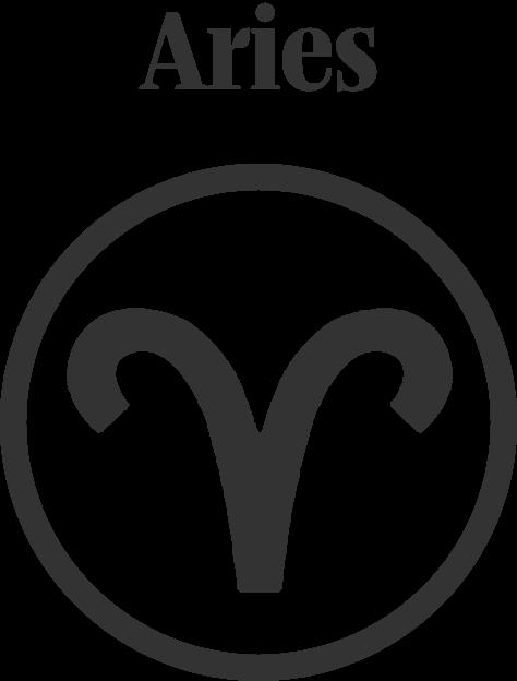 2020 Literary Horoscopes Your Personalized Zodiac Reading List