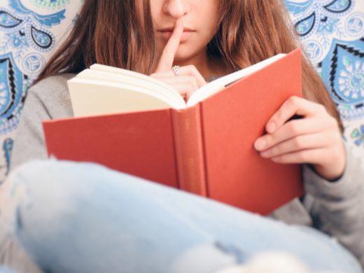 Sophomore Novels