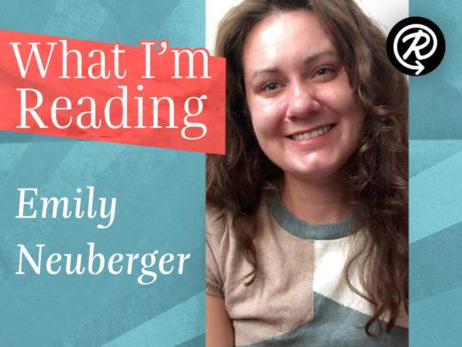 Emily Neuberger